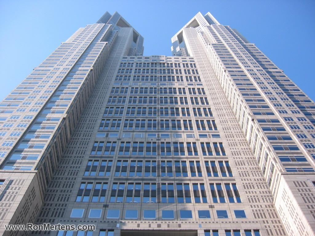 Cool Buildings 48399  MEDIAHD